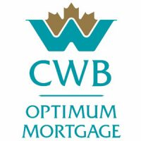 optimum_mortgages