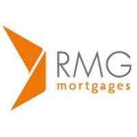 rmg_mortgage