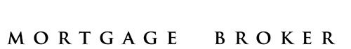 Kevin Carlson Mortgage Broker