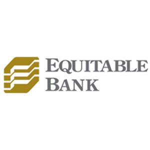 equitableTrust